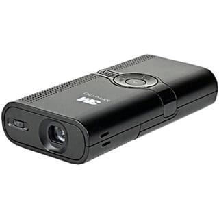 3M MPRO150 LCOS Projector - 4:3