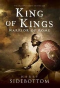 King of Kings (Hardcover)