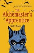 The Alchemaster's Apprentice (Paperback)