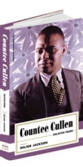 Countee Cullen: Collected Poems (Hardcover)