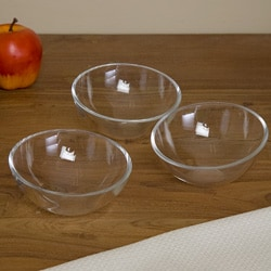 Lenonx 'Tuscany Classics' Tray and Bowls Set