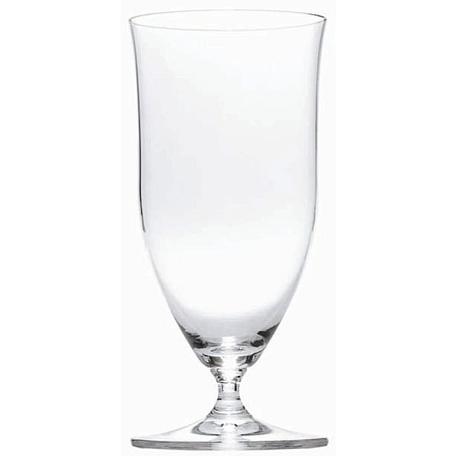 Lenox Tuscany Classics Iced Beverage Glasses (Set of 4)