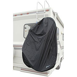 Swagman RV Ladder Bike Cover