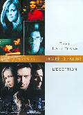 Best Laid Plans/Deception (DVD)