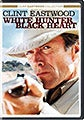 White Hunter, Black Heart (DVD)