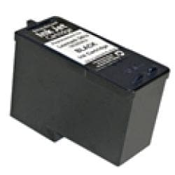 Insten Lexmark 32 Compatible Black Ink Cartridge