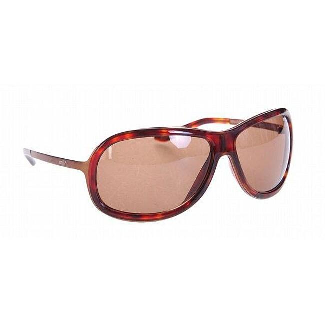Smith Bellaire Women's Sport Sunglasses