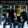 Canadian Tenors - Perfect Gift