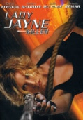 Lady Jayne: Killer (DVD)
