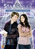Starstruck: Got to Believe Extended Edition (DVD)