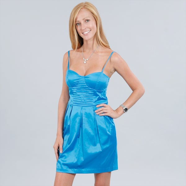 Wishes Women's Party Dress