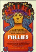 Follies: In Concert (DVD)