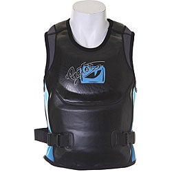 Gator Boards 'The Bandito' Small-size Pullover Comp Wakeboard Vest