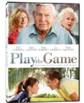 Play the Game (DVD)