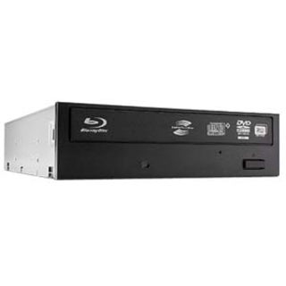 HP 16x Blu-ray Drive