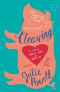 Cleaving: A Story of Marriage, Meat, and Obsession (Paperback)