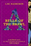 Belle of the Brawl (Paperback)