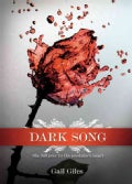 Dark Song (Hardcover)
