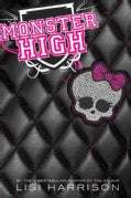 Monster High (Hardcover)