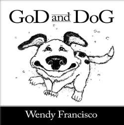 God and Dog (Hardcover)