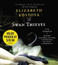 The Swan Thieves (CD-Audio)