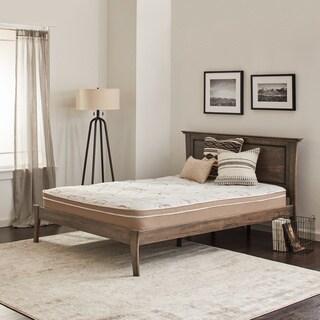 Wolf Posture Premier Luxury Pillowtop Twin-size Mattress