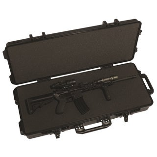 Boyt H1 Compact Tactical Rifle/Shotgun Hard Sided Travel Case