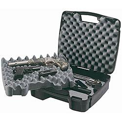 Plano Gun Guard SE Four Pistol/ Accessory Case