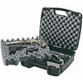 Plano Gun Guard SE Four Pistol/ Accessory Case