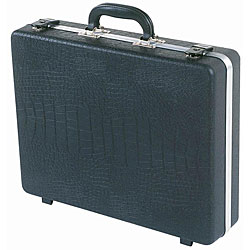 Plano Gun Guard DLX Four Pistol Case