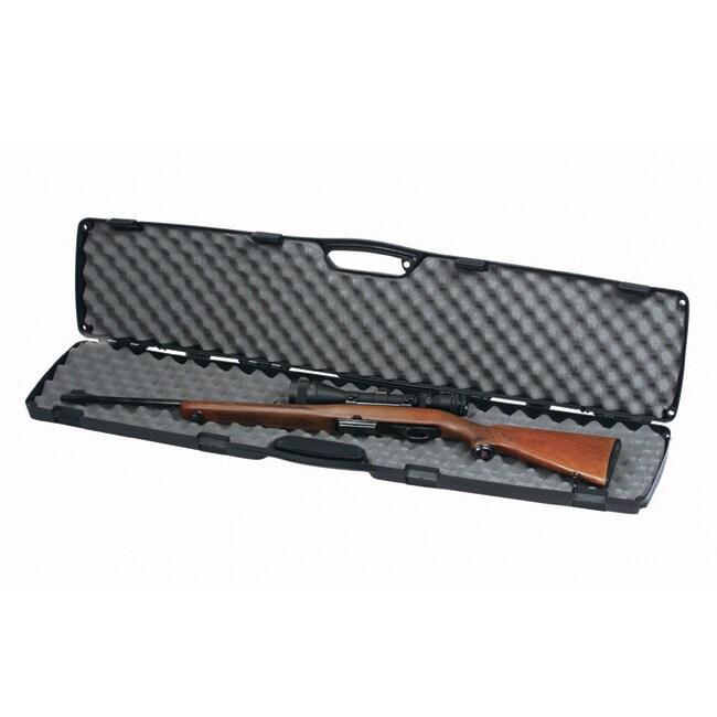 Plano Gun Guard SE Scoped Rifle Case