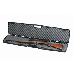 Plano Gun Guard SE Scoped Rifle Case