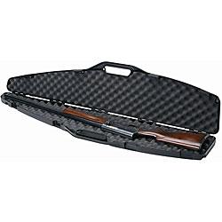 Plano Gun Guard SE Contour Gun Case
