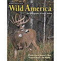 Conserving Wild America: The Photographs of Paul T. Brown