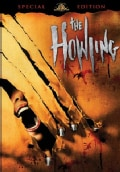 The Howling (Special Edition) (DVD)