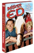 Mister Ed: The Complete Third Season (DVD)
