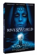 Riverworld (Blu-ray Disc)