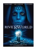 Riverworld (DVD)