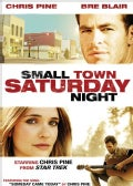 Small Town Saturday Night (DVD)