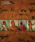 Indian Nations of North America (Hardcover)