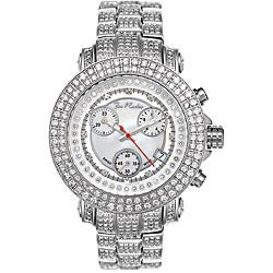Joe Rodeo Women's 'Rio' Diamond Watch