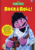 Rock & Roll (DVD)