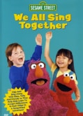 We All Sing Together (DVD)