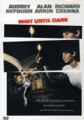 Wait Until Dark (DVD)