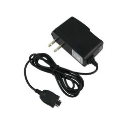 Travel Charger for Pantech C520 Breeze C740 Matrix
