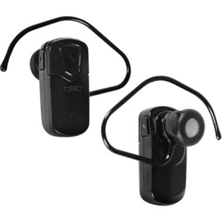 Technocel T360 Earset