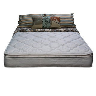 Posture Premier Luxury Pillowtop Full-size Mattress