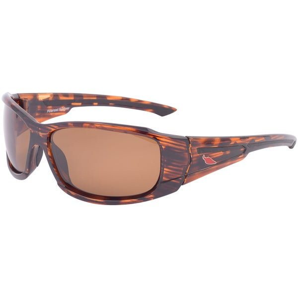 Paymaster Polarized Sport Sunglasses