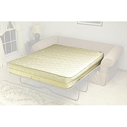 AirDream Sofa Bed Mattress