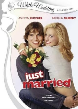 Just Married (DVD)